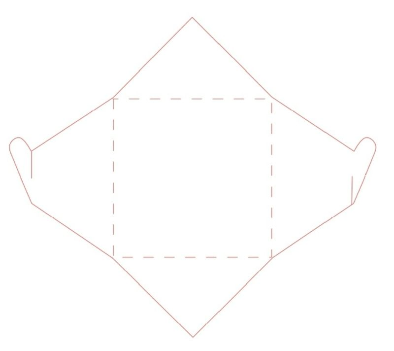 Photo of Briefumschlag falten: interessante DIY-Ideen und Anleitungen