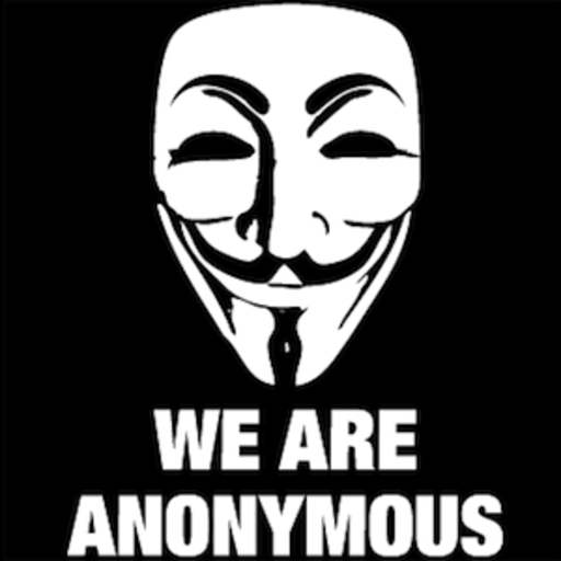 Guy Fawkes Sticker By Travis Mcgee In 2021 Guy Fawkes Mask Guy Fawkes Mask Guy