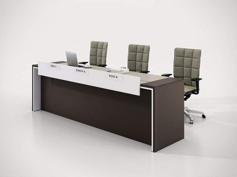 Perfect Compare Prices Office Desk Design Online Shopping Buy Low Offer  Professional And Stylish Ideas