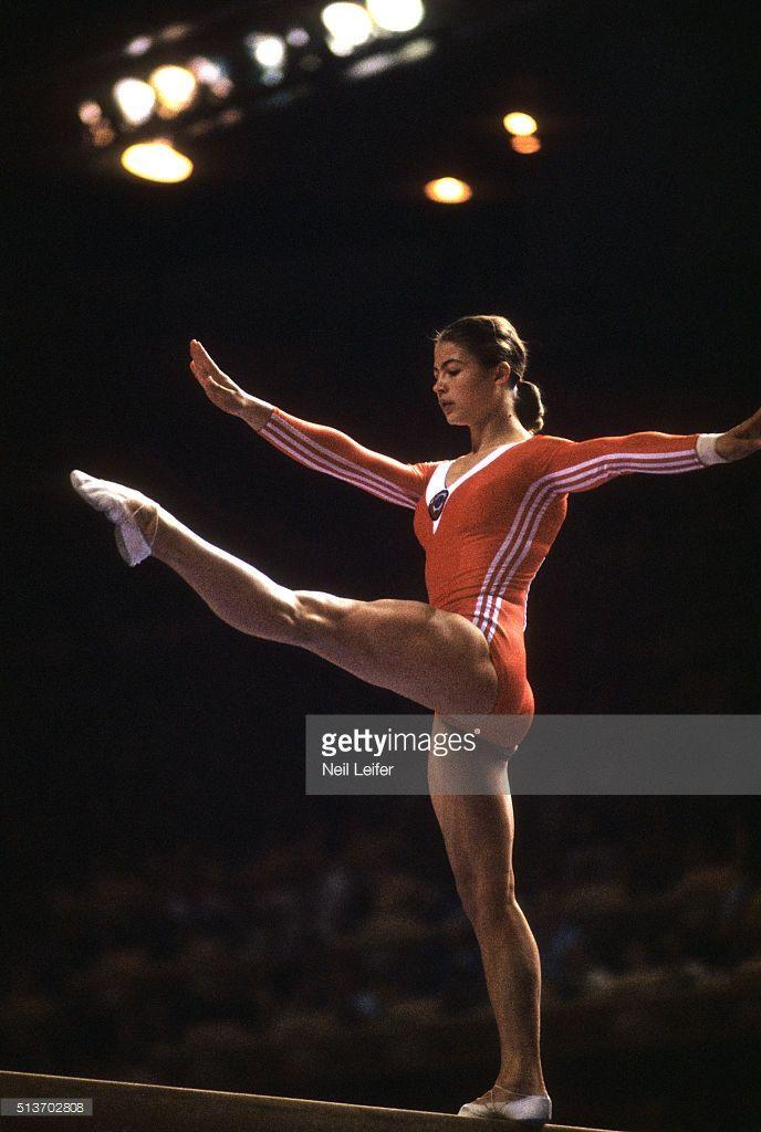 Ludmilla Tourischeva olympics - Google Search