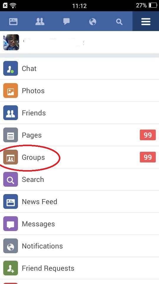 Facebook lite apk adalah versi pendukung aplikasi facebook