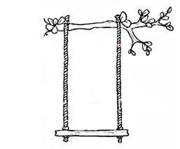 http://lespassionscreativesdemarie.centerblog.net/rub-tampons--90.html