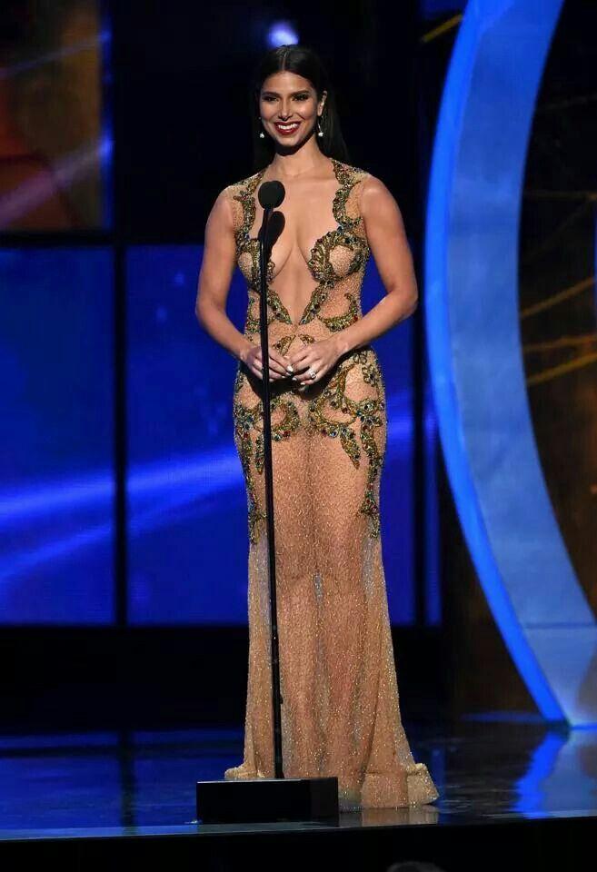 puerto rican actresses Nude