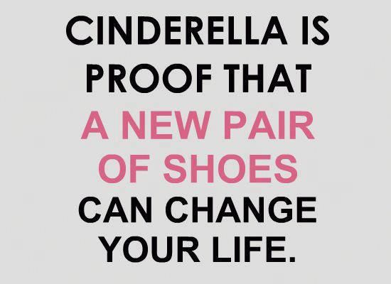 Funny Quotes About Life Changes | Funny Pictures, Funny ...