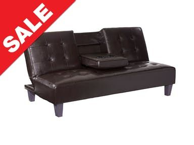 Futon Sofa Beds Walker Furniture Las Vegas