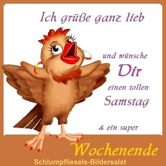 Pin Von Egon Eilers Auf Samstag Cartoon Movie Posters Und