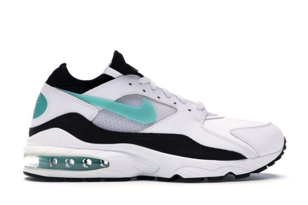 nike huarache,Nike Air Max 90 Premium Black Mint Cheap