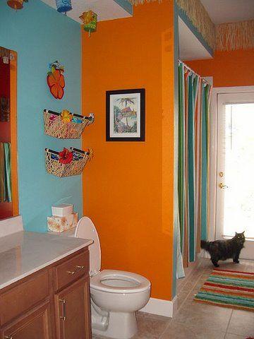 Digital Art Gallery bathrooms themes kids bathrooms decorating bathrooms