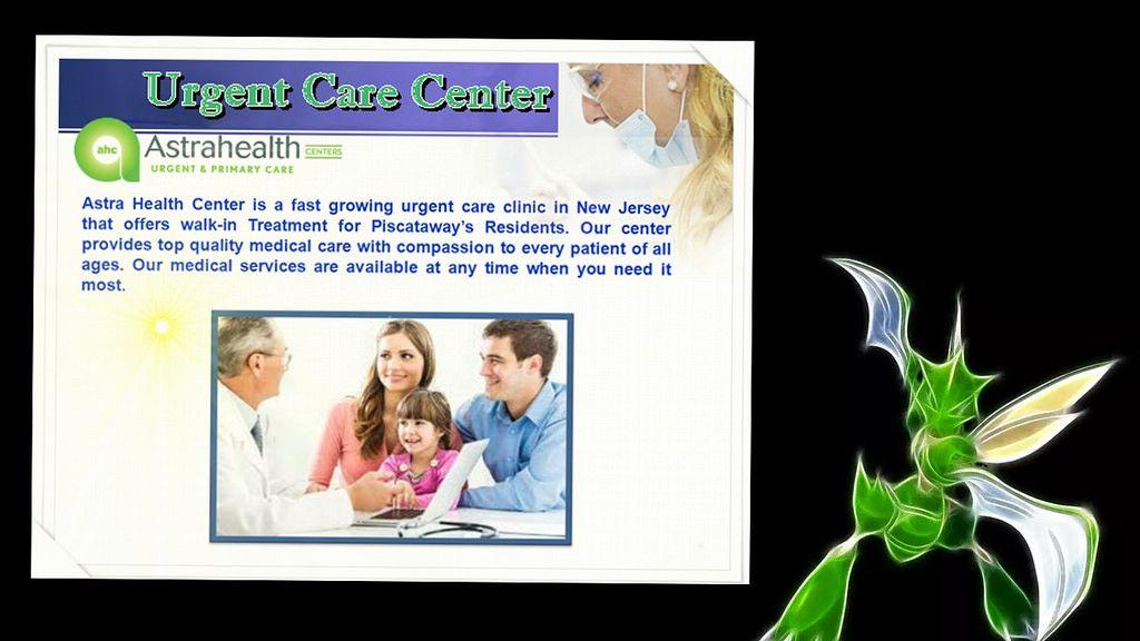 Astra health urgent care urgent care urgent care clinic