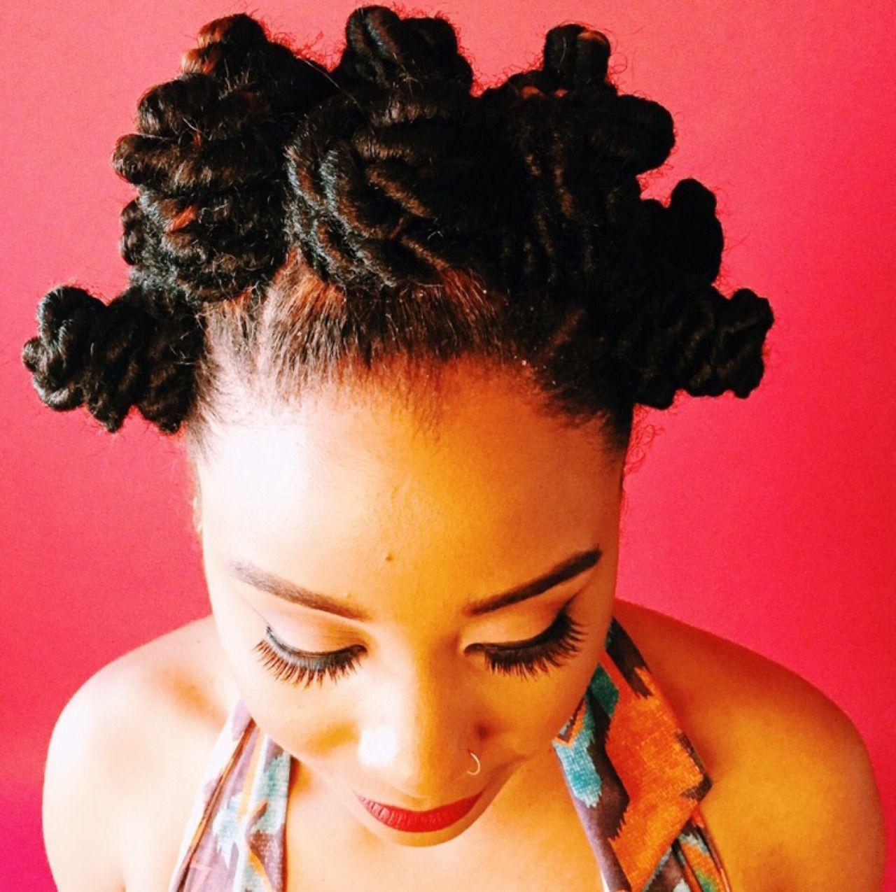 Yeyebynature yleseatyeyebynature natural hair