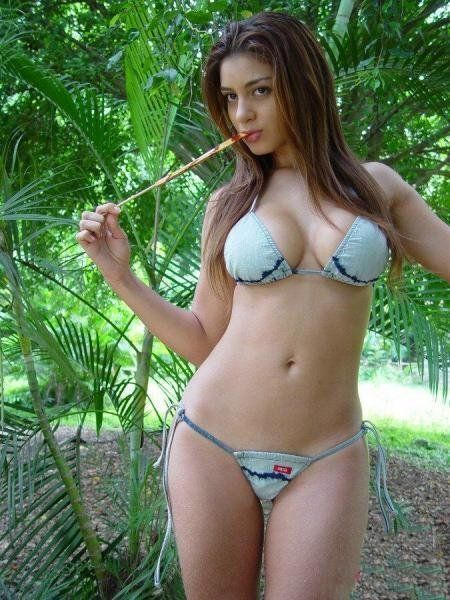 Beach Beauties Hottest Teen Bikini Babes Beach