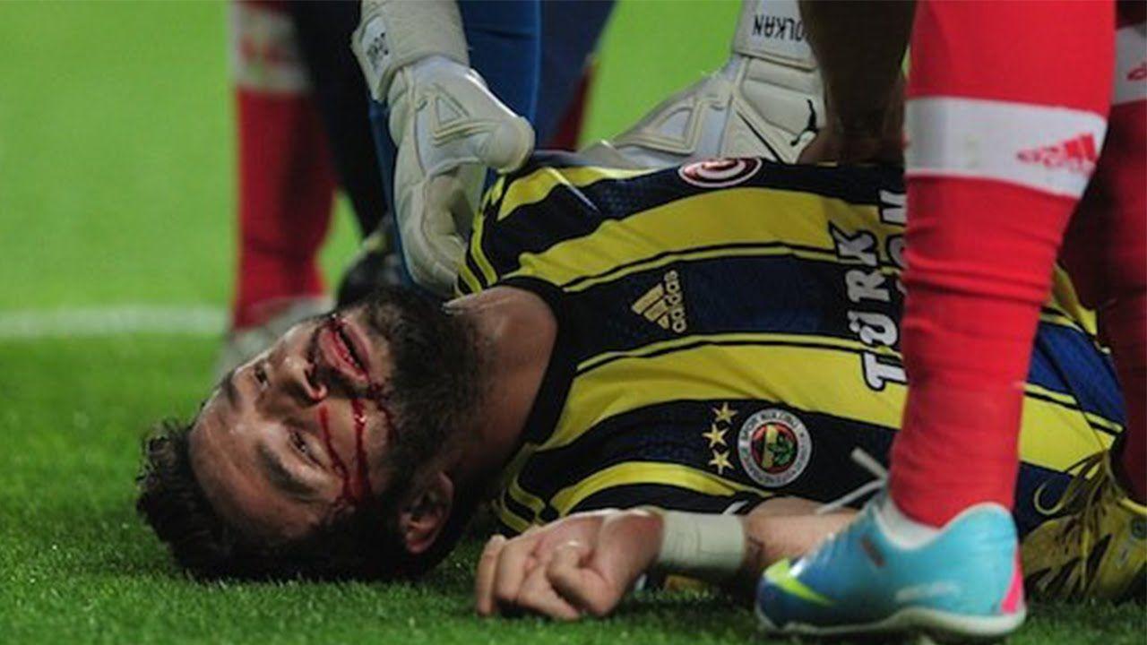 Top 15 Saddest Sports Deaths | Syed | Sports, Death, Games