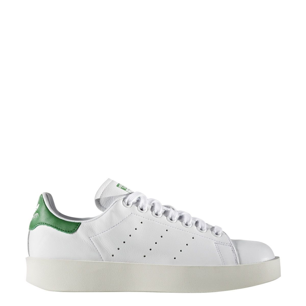 adidas stan smith damen korksohle
