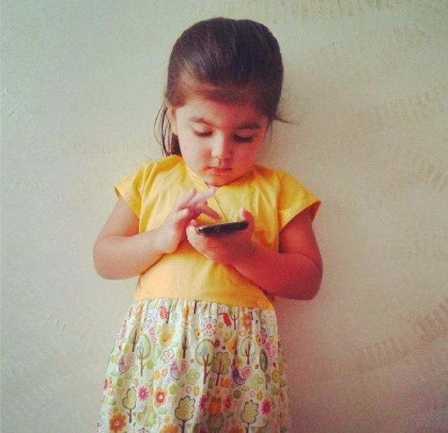 Vestido Leticia - Amarelo com Jardim