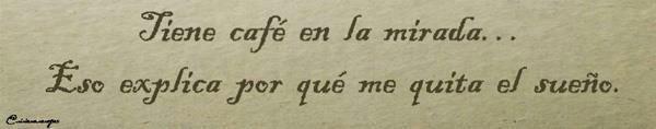 #citas de amor #frases celebres y #reflexiones