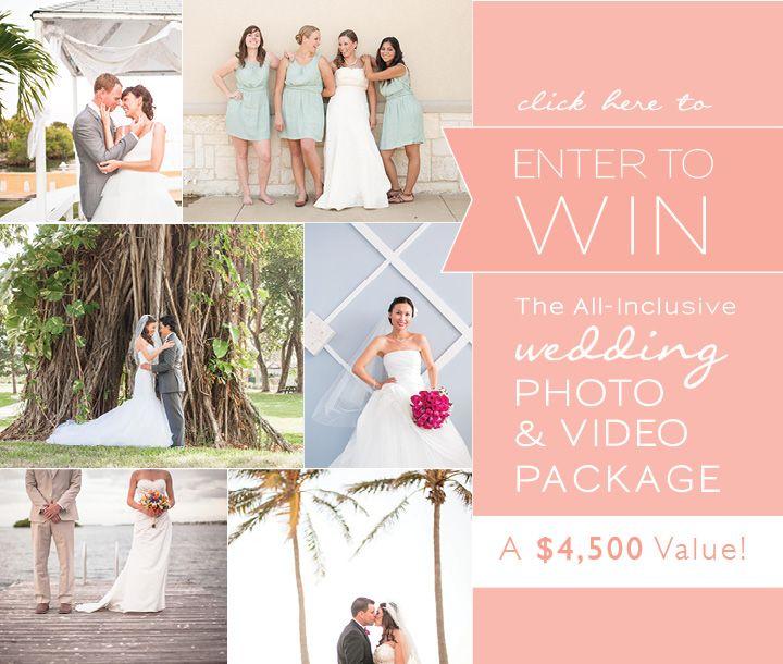 Contests George Street Photo Video Wedding Photography Specialists George Street Photo Video George Street Photo Video Wedding Videos Wedding Photography Wedding Favor Inspiration