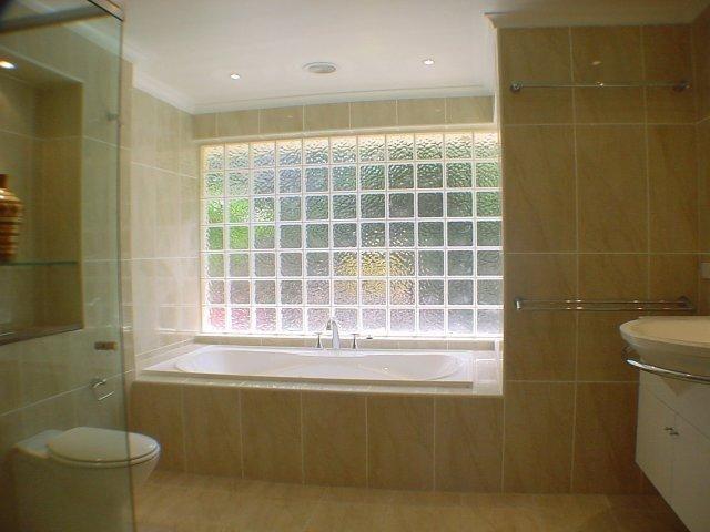 Badezimmer Bordüre ~ Bordüre bathroom bordüren