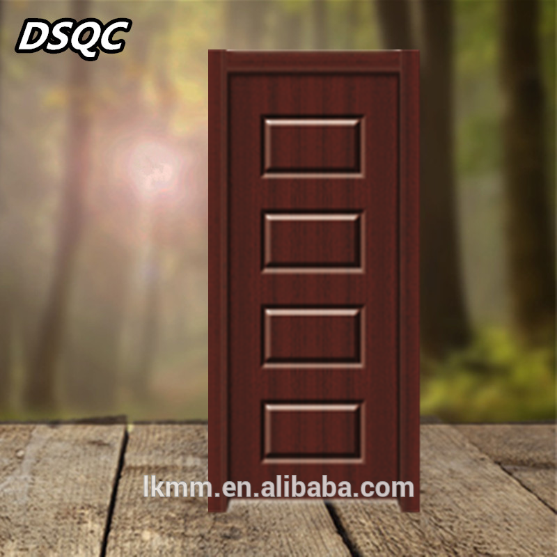 Solid Wood Flush Door Price Interior Room Door Designs Room Door Design Bedroom Door Design Door Design