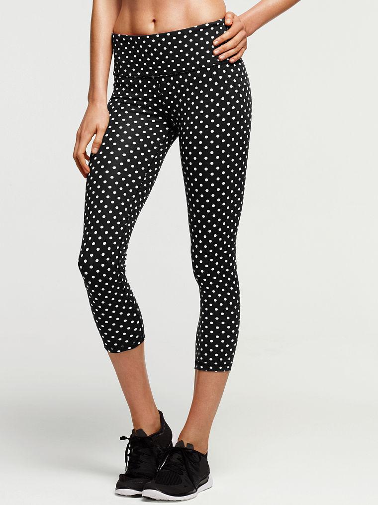 Where to get cheap yoga pants-2177