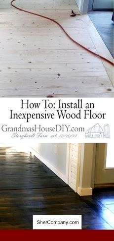 houzz wood flooring ideas gray laminate wood flooring ideas and