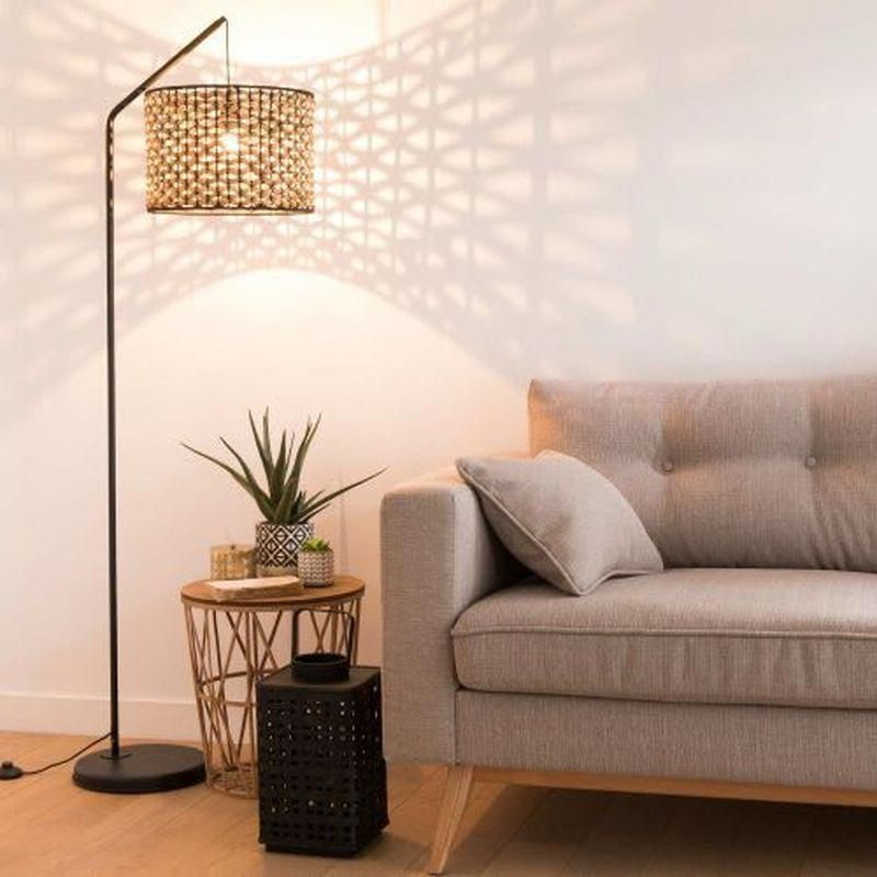 This amazing lamp shades is certainly an inspiring and