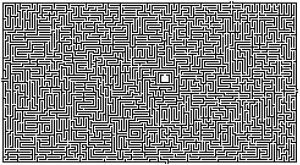 World S Hardest Maze Printable Hard Mazes Printable Mazes