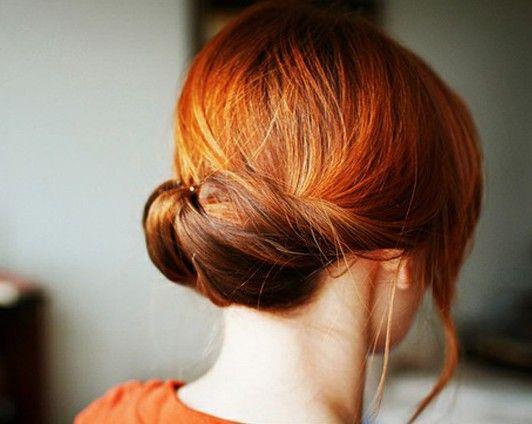 10 من تسريحات الشعر القصير الرائعة والمناسبة للمناسبات المختلفة Frisuren Frisur Hochgesteckt Hochsteckfrisuren Lange Haare