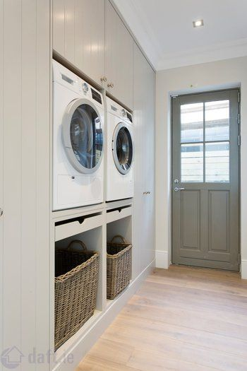 Arabella, Claremont Road, Foxrock, Dublin 18 - 4-Zimmer-Einfamilienhaus für ...  #arabella #claremont #detachedhouseideas #dublin #einfamilienhaus #foxrock #zimmer #designbuanderie
