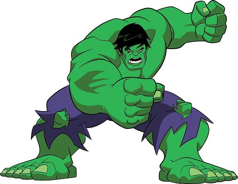 vingadores desenho hulk pesquisa google hampers pinterest hamper