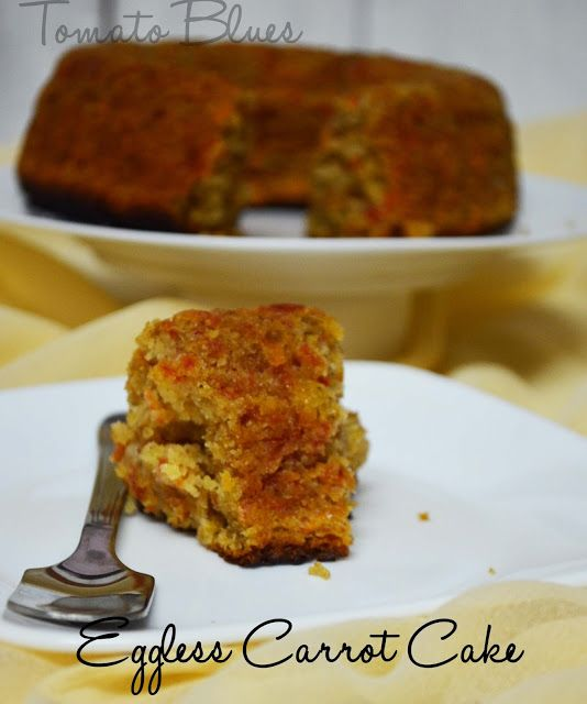 Download Sallys Baking Addiction Carrot Cake