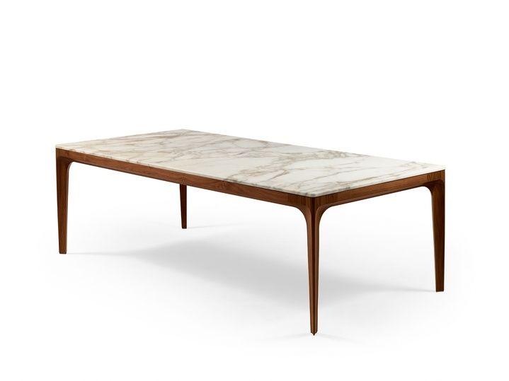 Anteo Table by — ECC Lighting & Furniture