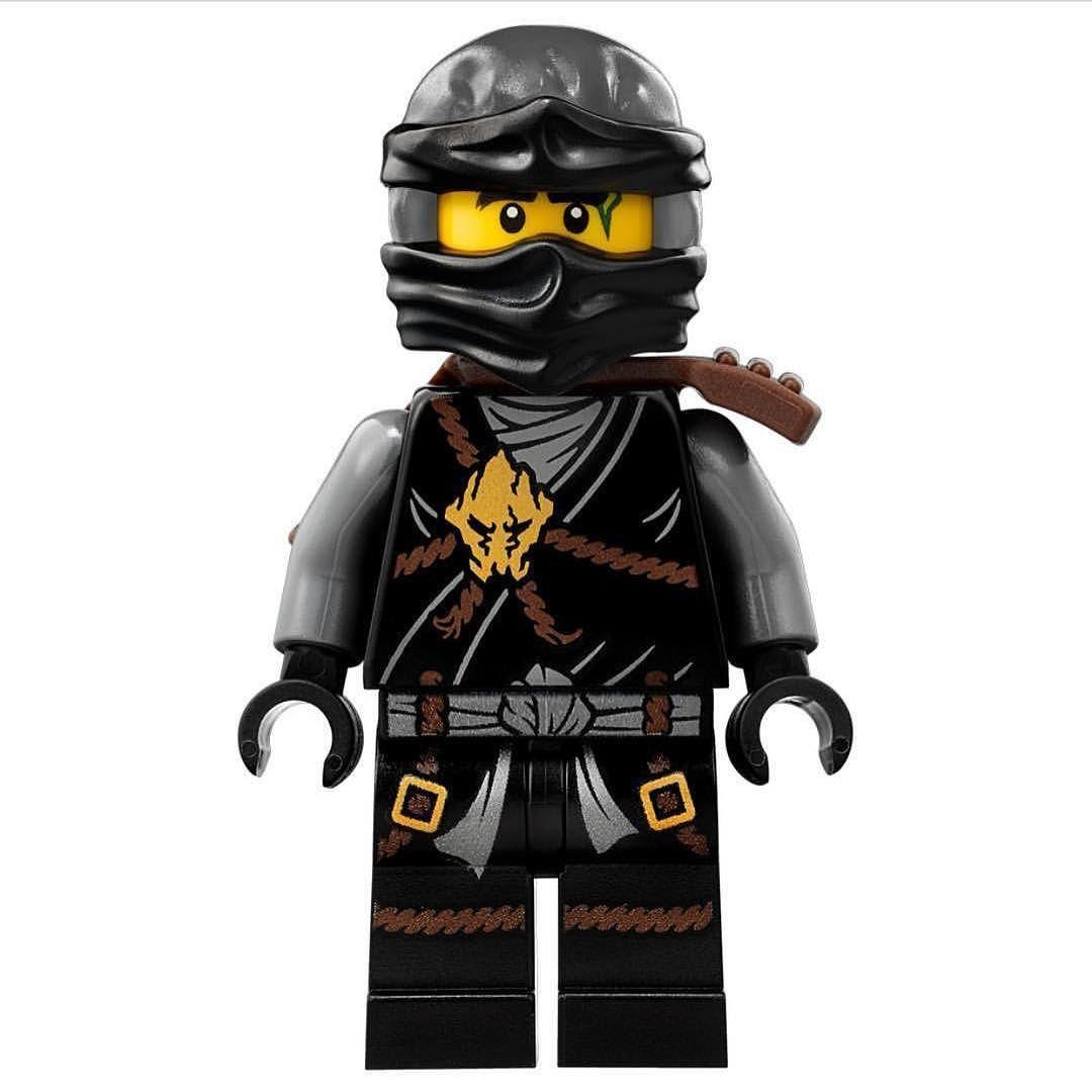 Lego ninjago legoninjago legoninjago2016 - Lego ninjago team ...