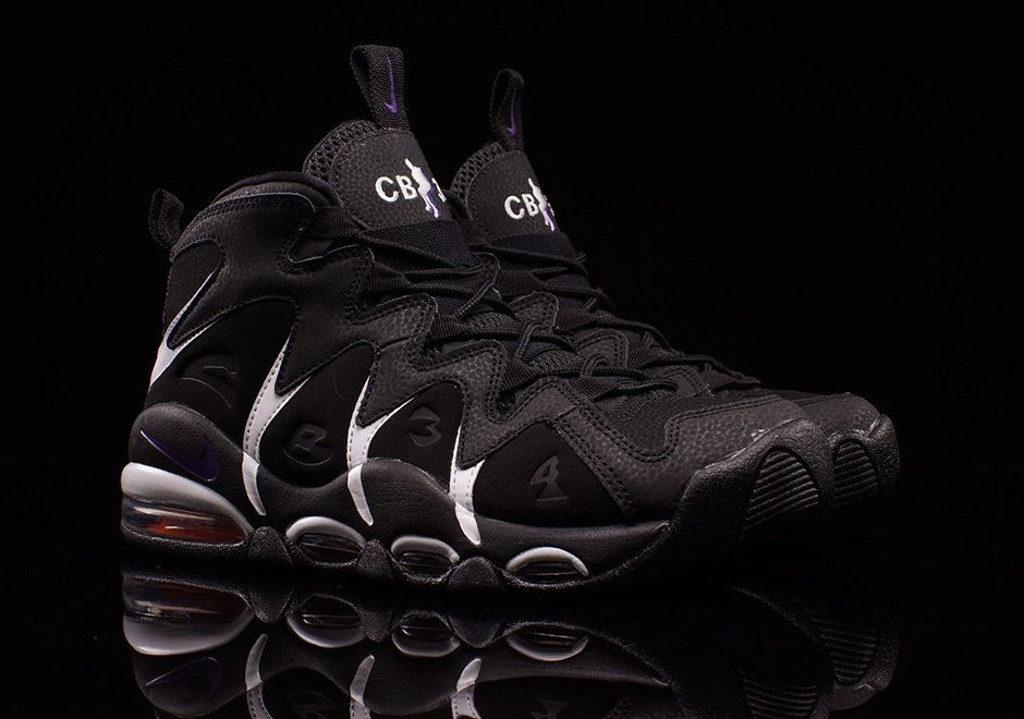 Nike Air Max CB34 Charles Barkley 414243-002  54c32e0f6