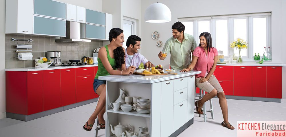 Godrej Modular Kitchen Free Ac On Every Kitchen Visit Our Showroom At 16 5 Math Kitchen Renovation Design Modern Kitchen Renovation Online Kitchen Design