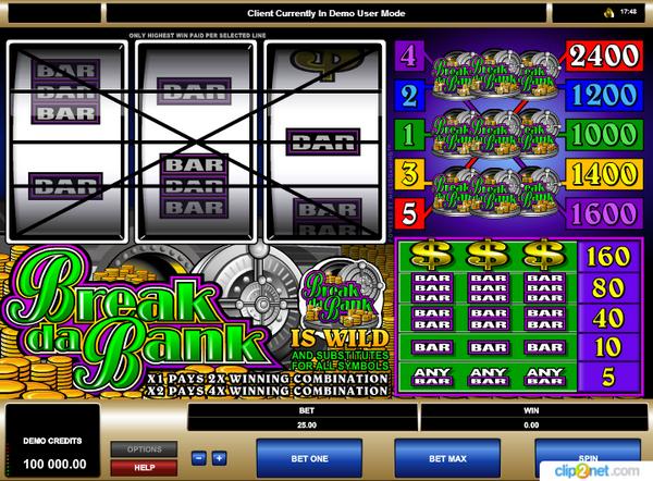 cash multiplier игровой автомат
