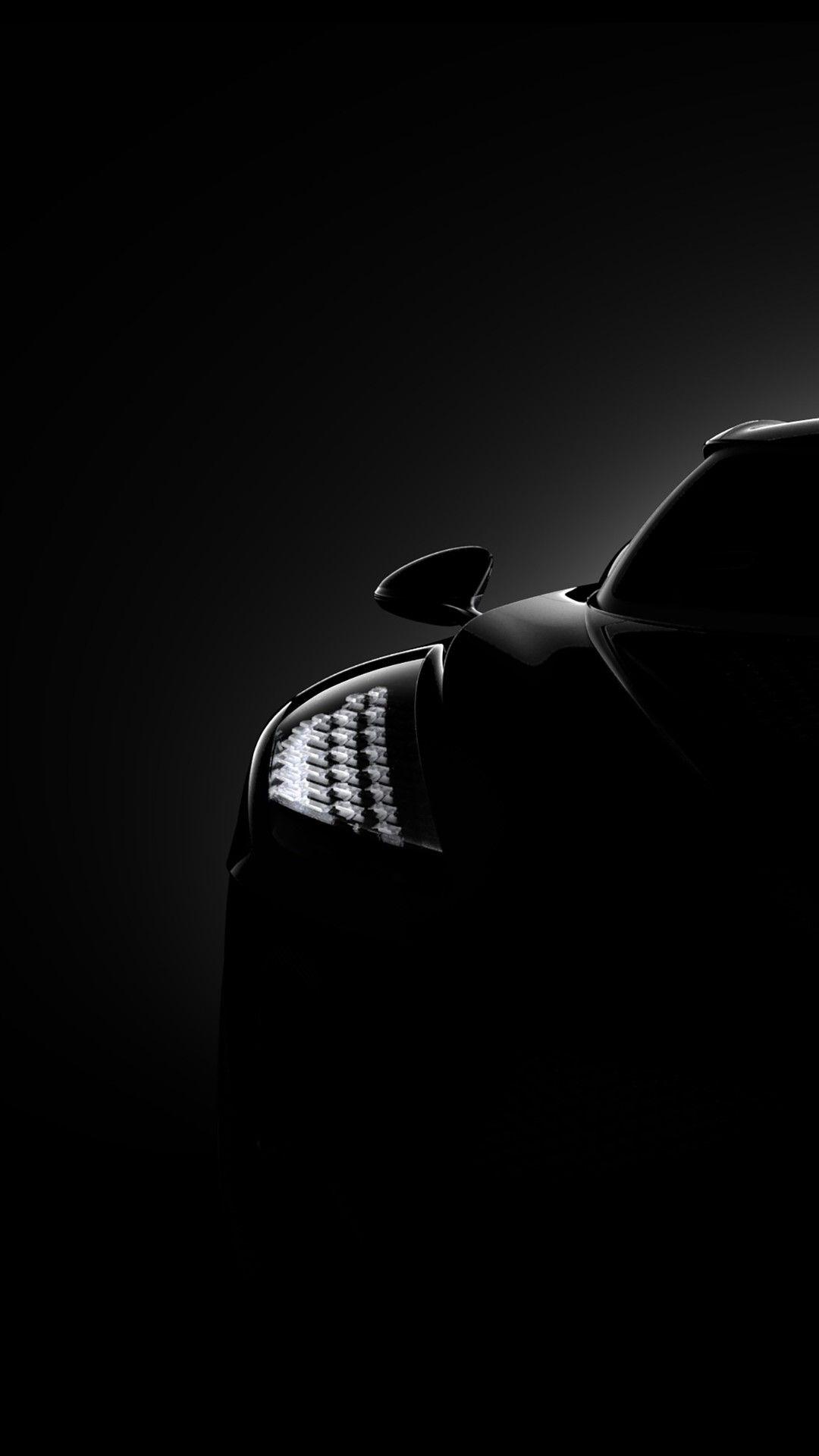 Bugatti La Voiture Noire 2019 La Voiture Noire Bugatti La Voiture Noire Bugatti