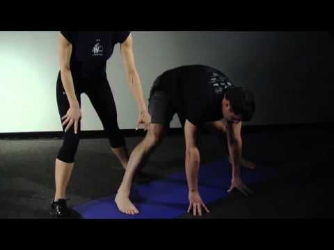 wwwflexiblewarrior flexible warrior yoga  health
