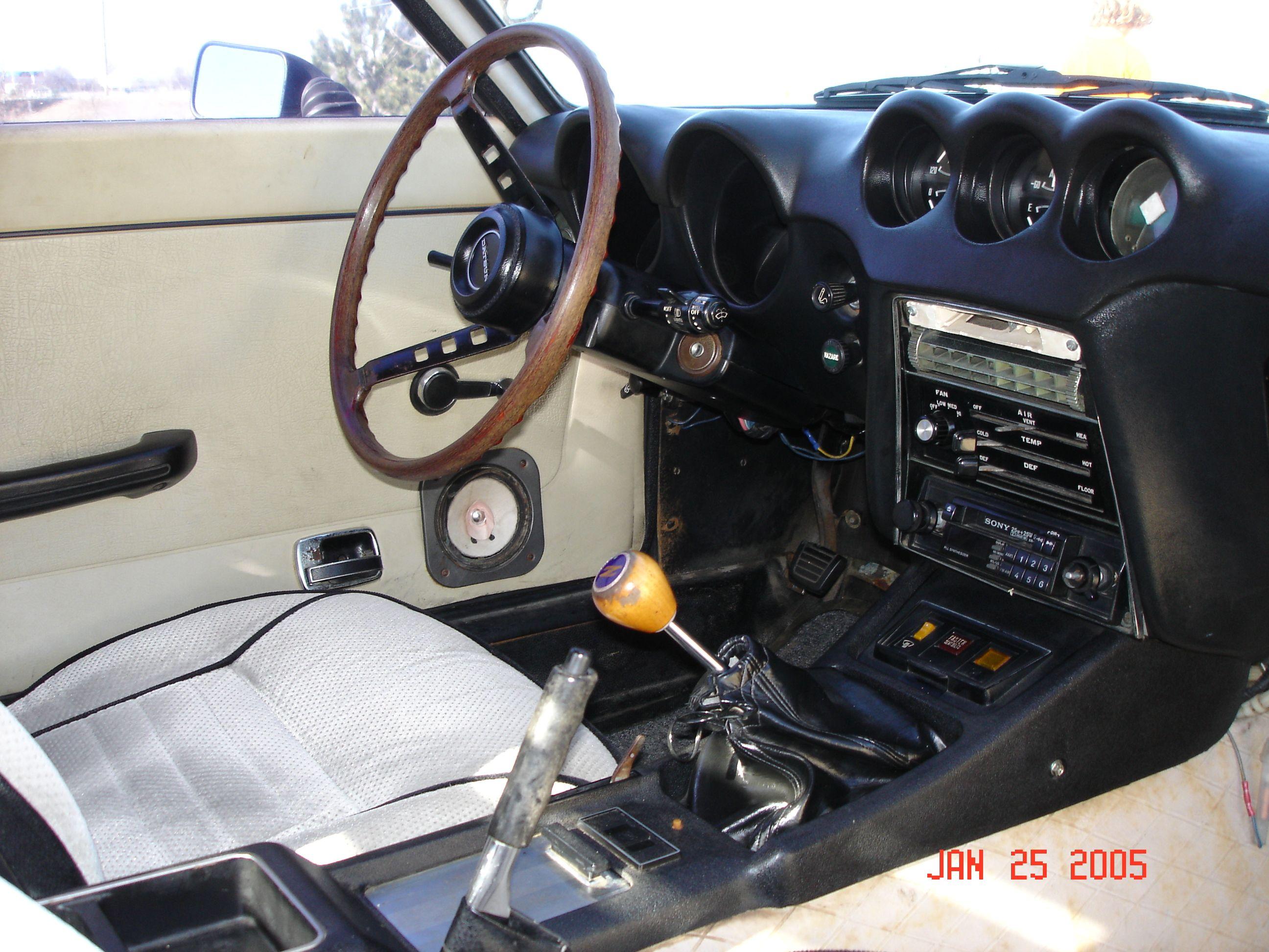 1971 datsun 240z for sale interior adrenaline capsules 1971 datsun 240z for sale interior adrenaline capsules pinterest datsun 240z interiors and cars vanachro Gallery