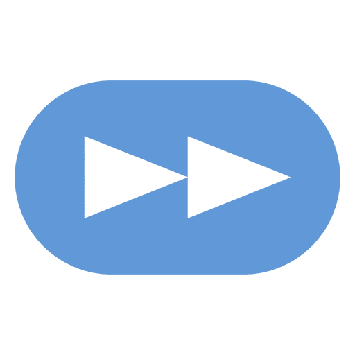 Fast Forward Button Flat Icon Ad Sponsored Sponsored Button Flat Icon Fast Flat Icon Icon Logo Icons