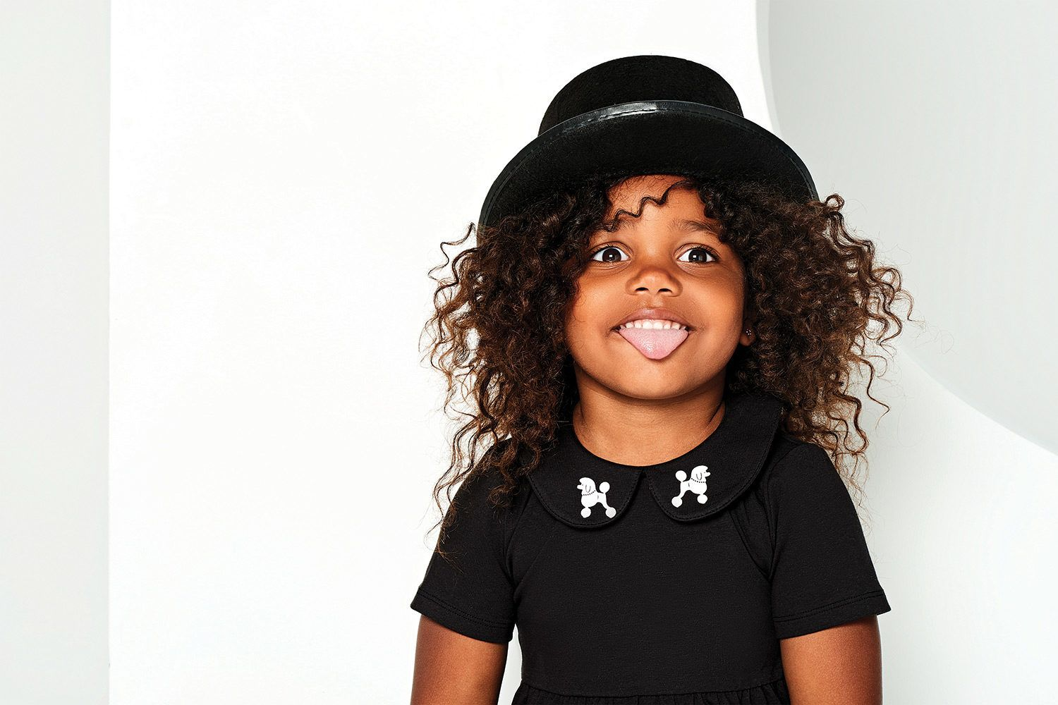 Kid Style: FroBabies & Timbs