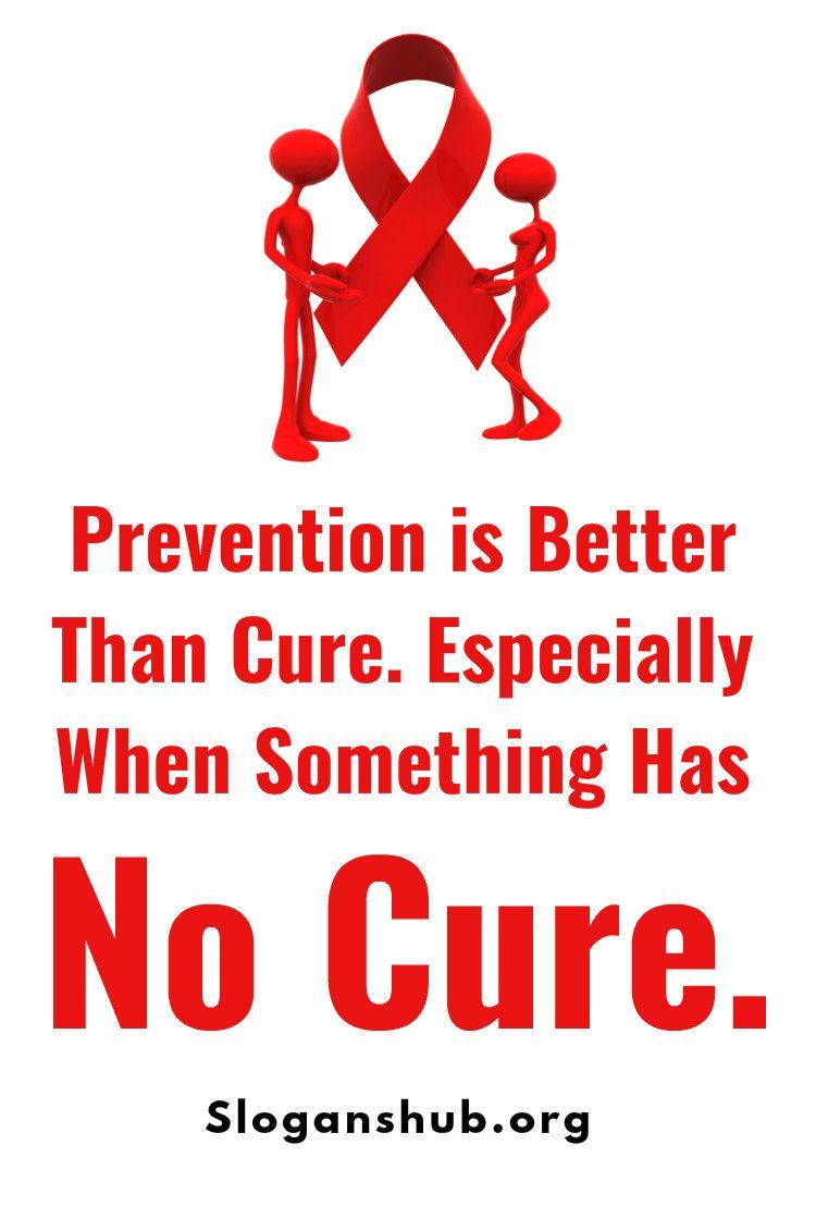 hiv aids slogans and sayings hivaids aidssayings aids aidsslogans [ 750 x 1120 Pixel ]