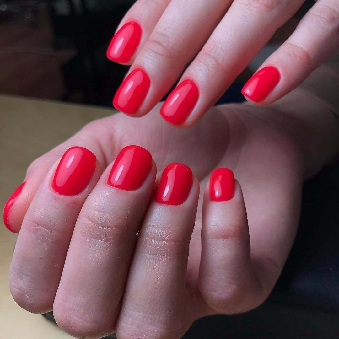 Divine nails to inspire your day 2019 Page 15 of 55