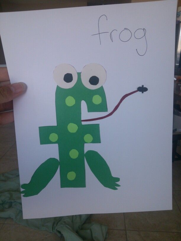 letter f crafts craft for the letter f then after we watched leap frog 2051