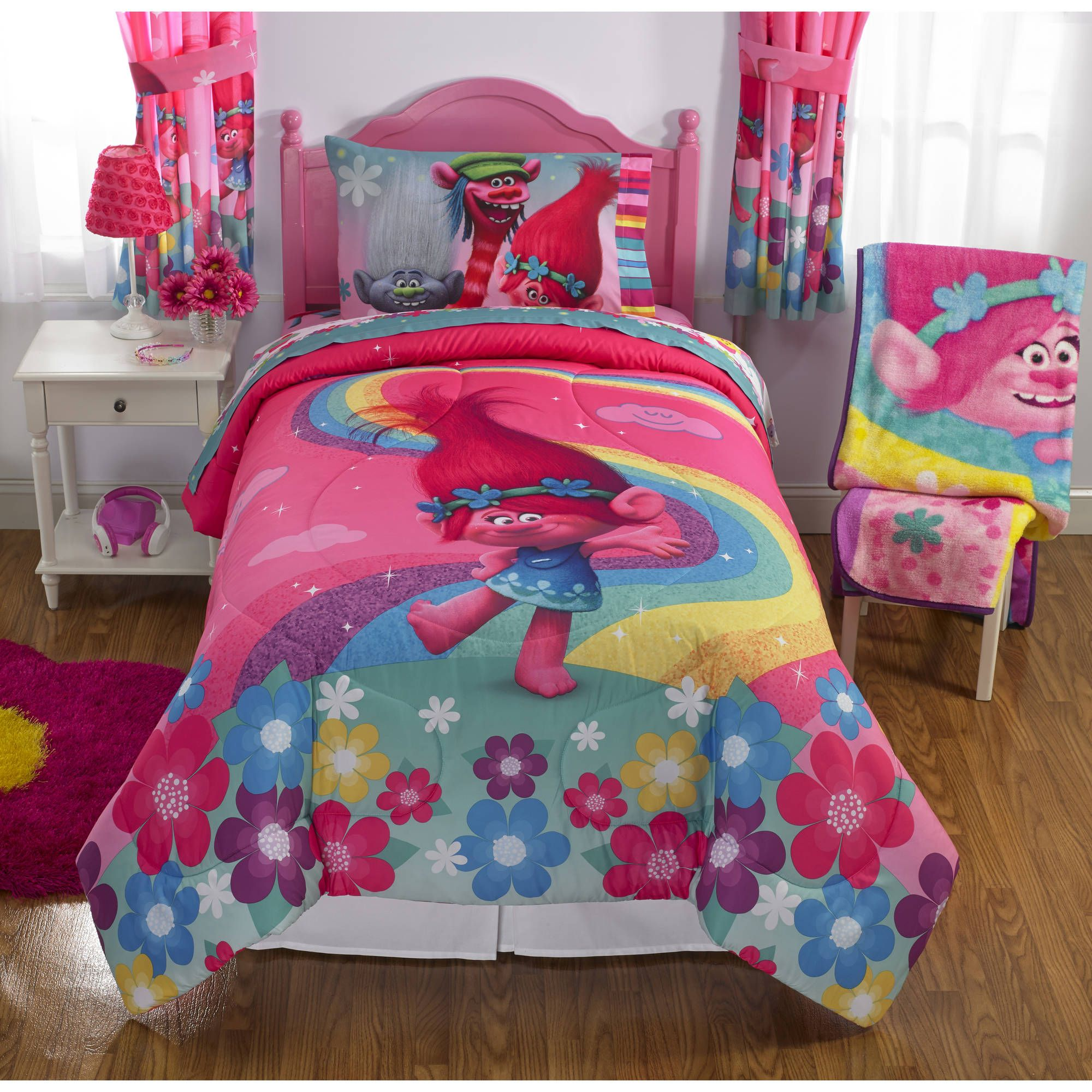 Explore Kids Bedding Sets, Twin Comforter Sets And More