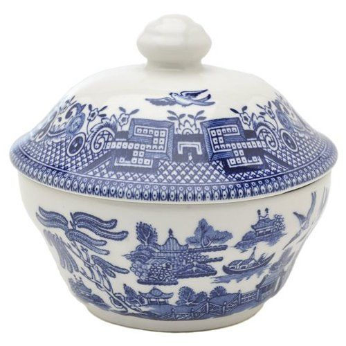 Blue Willow China Google Search Blue Willow Blue Willow China Blue China