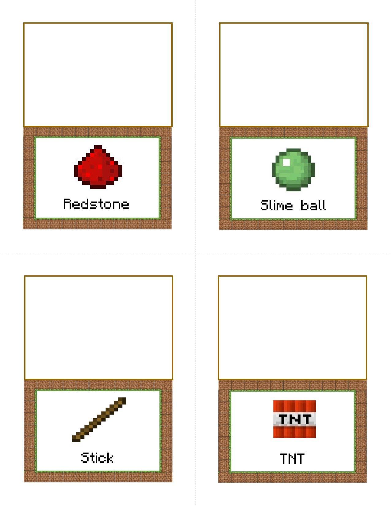 How To Get Sticks In Minecraft