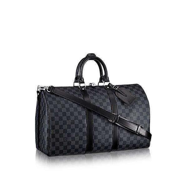 louisvuitton com louis vuitton evidence acc wo aesthetic line accessoires fashion pinterest. Black Bedroom Furniture Sets. Home Design Ideas