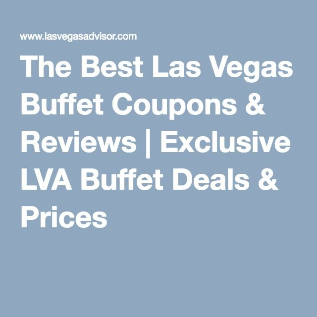 Hotel deals in Las Vegas, NV: Discover the best hotels in Las Vegas.