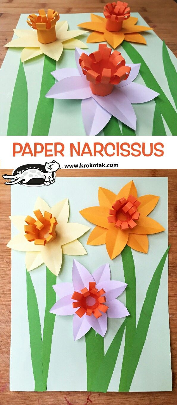 Pin By Nadja Tyni On Pskpyssel Pinterest Craft Spring And Flowers