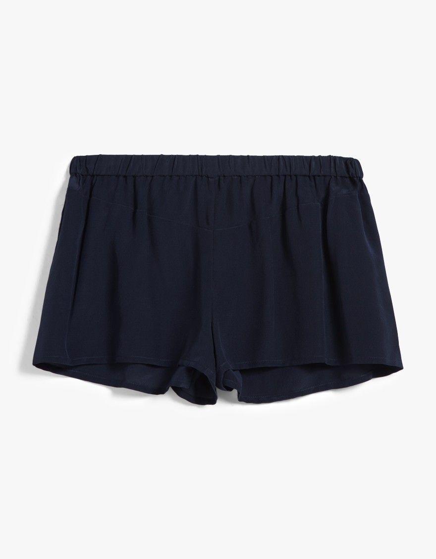 Jil Short
